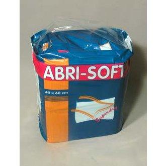 PSI - Podložka 40x60cm Abri-soft Superdry bal 60ks