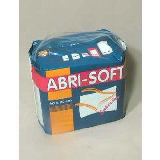 PSI - Podložka 60x90cm Abri-soft Superdry bal 30ks