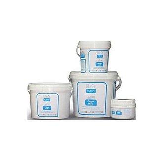 PSI - Brit Care Puppy Milk 250g