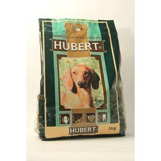 PSI - Aport Hubert pes 3kg