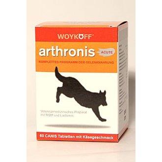 PSI - Arthronis Acute 60tbl