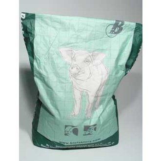 OSTATNÍ ZVÍŘATA - Nutri Mix pro prasata a selata 20kg