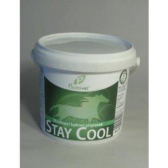 KONĚ - Phytovet Horse Stay cool 1kg