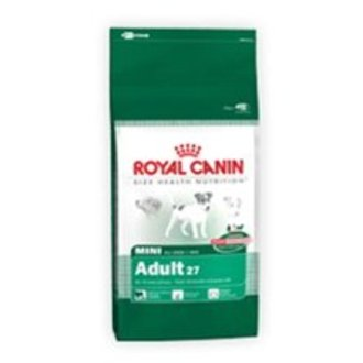 PSI - Royal canin Kom. Mini Adult 8kg