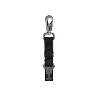 PSI - Bezpečnostní Pás pro psa do Auta 45-70cm/ 25mm TR