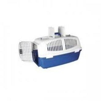 PSI - Přepravka Navigátor 1 48x30x29 modrá