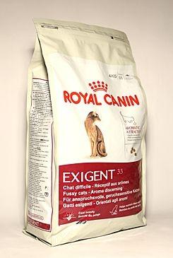royal canin kom feline exigent aromatic 4kg royal canin komer n krmivo a breed. Black Bedroom Furniture Sets. Home Design Ideas