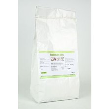 Roboran DN1 pro drůbež plv 2kg