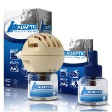 Adaptil difuzér+lahvička 48ml