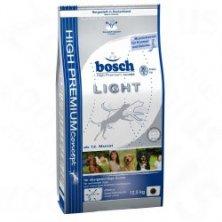 Bosch Dog Light 12,5kg