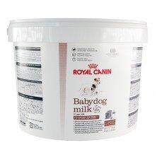 Royal Canin mléko krmné Babydog Milk pes 2kg