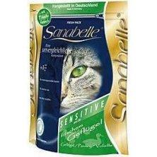 Bosch Cat Sanabelle Adult Kuřecí 2kg