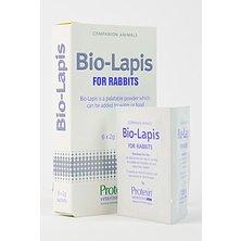 Protexin Bio-Lapis pro králíky a ostatní 6x2g