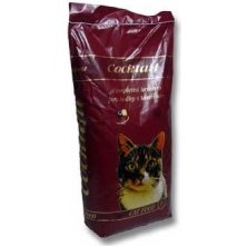 Delikan Cat Cocktail  10kg