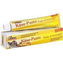 Gimpet kočka Pasta sýrová s Biotinem 100g