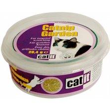 Byliny sušené Catnip Hagen 28,4g