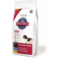 Hill´s Canine  Dry Adult Mini 800g