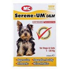 Serene-UM pro psy 30tbl