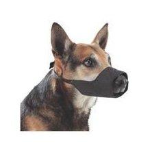 Náhubek fixační pes Henry Schein č.0 1ks