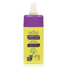 FURminator Prevence bezoárů suchý spray 250ml