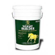 FARNAM Weight Builder plv 3,62kg