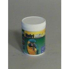 Nutri Mix EX -A 80g