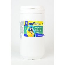 Nutri Mix EX -A 1kg