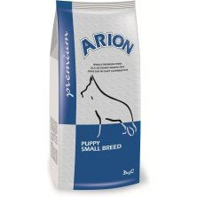 Arion Breeder Prof. Puppy Large Breed Lamb Rice 20kg