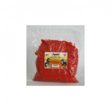 Krmivo pro ptáky EGGFOOD red, vaječné s barvivem 1kg