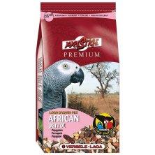 VL Krmivo pro papoušky velké African Parrot Mix 1kg