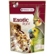 VL Krmivo pro papoušky velké Exotic Light 750g