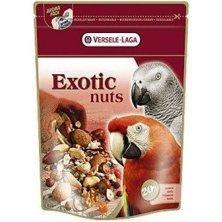 VL Krmivo pro papoušky velké Exotic Nuts 750g