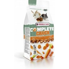 VL Pamlsek pro hlodavce Crock Compl.Carrot 50g