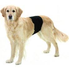 Kalhoty pro psy proti značkování 40x10cm 1ks KAR new 9ef81d2f2d