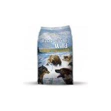 Taste of the Wild Pacific Stream  6kg