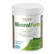 Nomaad Mineral Forte 500g