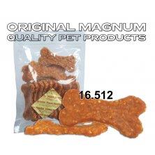 Magnum rabbit and rice bone 250g