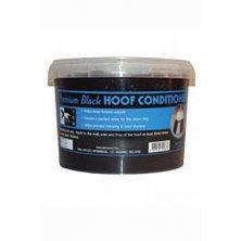 TRM pro koně Hoof Condicioner Tuk na kopyta 0,5l