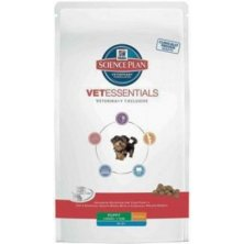 Hill´s Canine  Dry Puppy Growth Mini 2kg