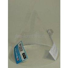 Límec ochranný BUSTER plastový Classic Collar 25cm