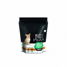 ProPlan Dog Adult Sm&Mini 14kg