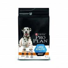 ProPlan Dog Adult Large Athletic 3kg