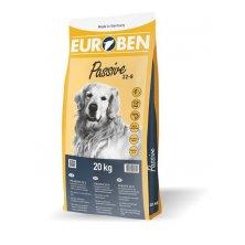 EUROBEN 22-8 Passive 20 kg