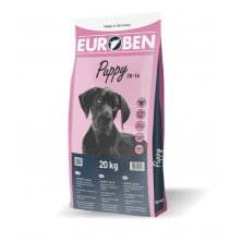 EUROBEN Puppy 30-16 20kg