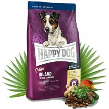 Happy dog Mini Ireland 1kg