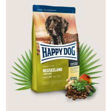 Happy Dog Supreme Sensible Neuseeland 2 x 12,5 kg