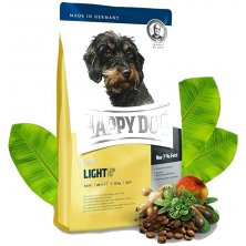 Happy dog Mini Light Low Fat 1kg
