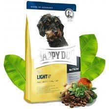 Happy dog Mini Light Low Fat 1kg