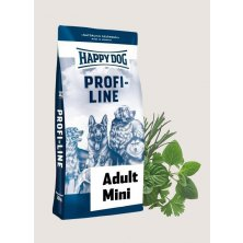 Happy Dog Profi Line Adult Mini 18 kg