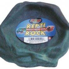 Miska keram.ZOO MED Repti Rock stř 16 x 11cm v.4cm 1ks